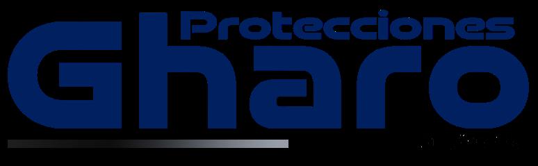 PROTECCIONES GHARO, S.L.