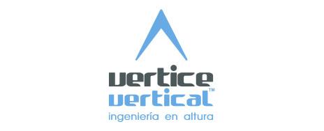 VÉRTICE VERTICAL, S.L.