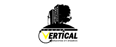 TRAZO VERTICAL, S.L.