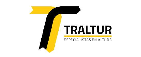 TRALTUR, Coop. V