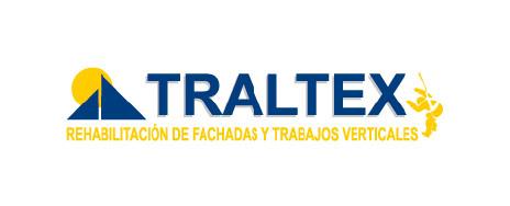 TRALTEX, S.C.
