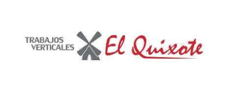 TRABAJOS VERTICALES EL QUIXOTE, S.L.