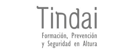 TINDAI PREVENCIÓN Y SEGURIDAD SLL