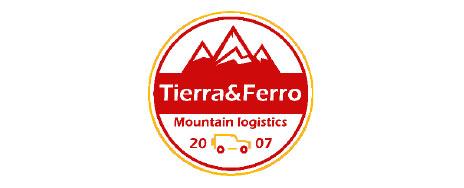 TIERRA Y FERRO, S.L.U.