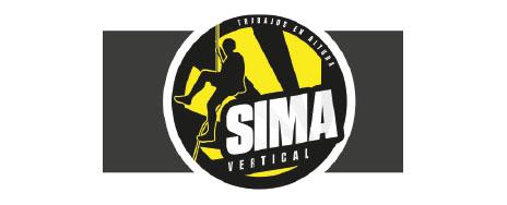 SIMA VERTICAL, S.L.L.