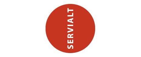 SERVIALT (TREBALLS EN ALÇADA S.L.)
