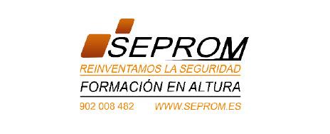 SERVICIOS INTEGRALES SEPROM, S.L.U.