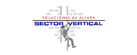 SECTOR VERTICAL S.L.