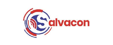 SALVACON SOCIEDAD CIVIL, LTDA