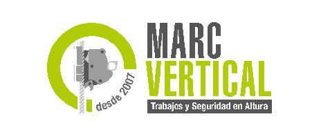 MARC TRABAJOS VERTICALES, S.L