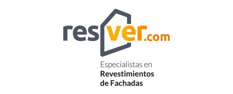 RESTAURACIONES VERTICALES, S.L.