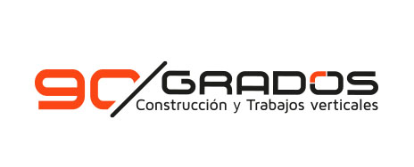 TRABAJOS VERTICALES 90GRADOS, S.L.