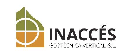 INACCÉS GEOTÉCNICA VERTICAL, S.L.