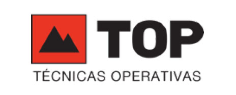 TÉCNICAS OPERATIVAS CANARIAS, S.L.