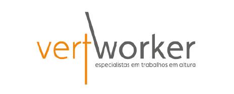 VERTWORKER Trabalhos em Altura, Unip. Lda.