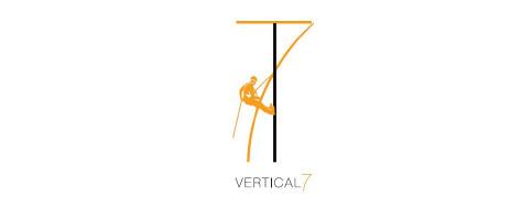 VERTICAL 7 ISLAS, S.L.
