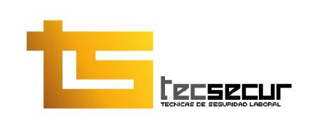 TECSECUR S.L.