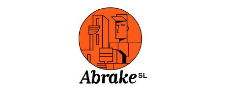ABRAKE S.L.