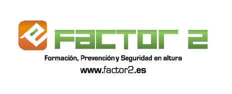 FACTOR 2, S.L.