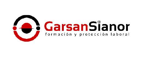 GARSANSIANOR, S.L.