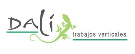 DALI TRABAJOS VERTICALES, S.L.