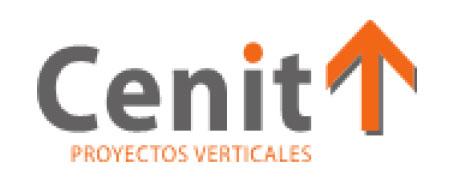 CENIT PROYECTOS VERTICALES, S.L.U