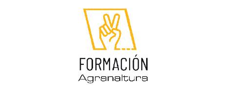 FORMACIÓN AGRANALTURA, S.L.