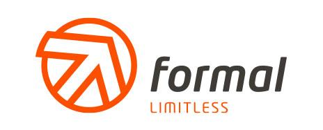 FORMAL, S.L.