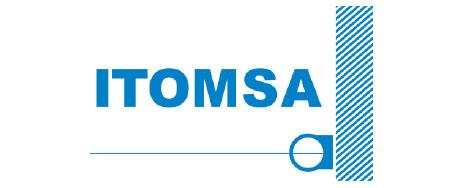 I. T. OMSA, S.L.
