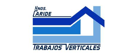 HERMANOS CARIDE FERNANDEZ TV S.L.