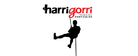HARRIGORRI (Madezurrak, S.L.U.)