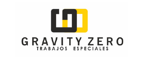GRAVITY CANARIAS, S.L.
