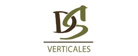 DS TRABAJOS VERTICALES