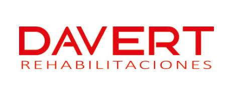 DAVERT RESTAURACIÓN VERTICAL, S.L.