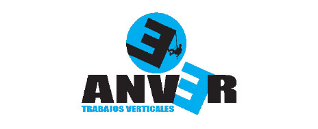 ANVER TRABAJOS VERTICALES, S.L.U.