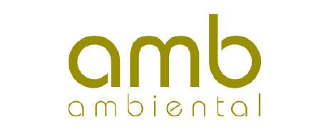 AMB AMBIENTAL, S.L.