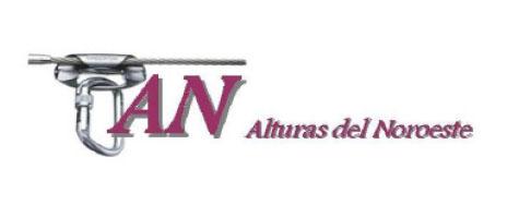 ALTURAS DEL NOROESTE, S.L.