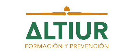 ALTIUR FORMACIÓN Y PREVENCIÓN, S.L