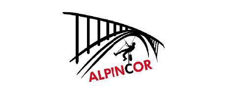 ALPINCOR, S.L.