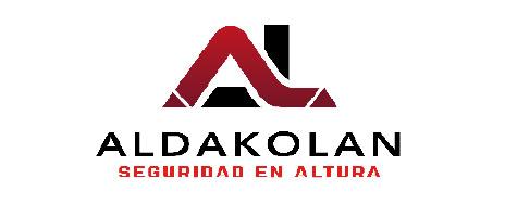 ALDAKOLAN, S.L.U.