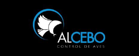 ALCEBO, S.L.