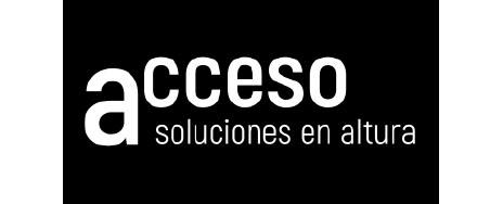 ACCESO SOLUCIONES EN ALTURA, S.L.