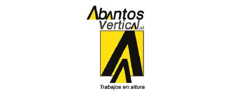 ABANTOS VERTICAL, S.L.