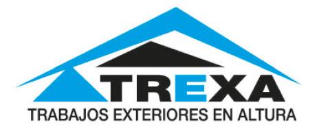 TREXA, S.L.