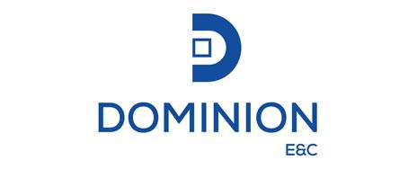 DOMINION E&C IBERIA S.A.U.