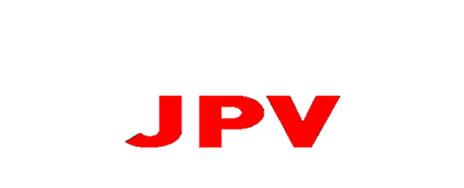 JUMP PRODUCCIONES VERTICALES S.L.