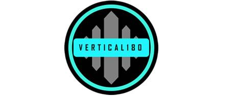 ACCESO VERTICAL 180 S.L.